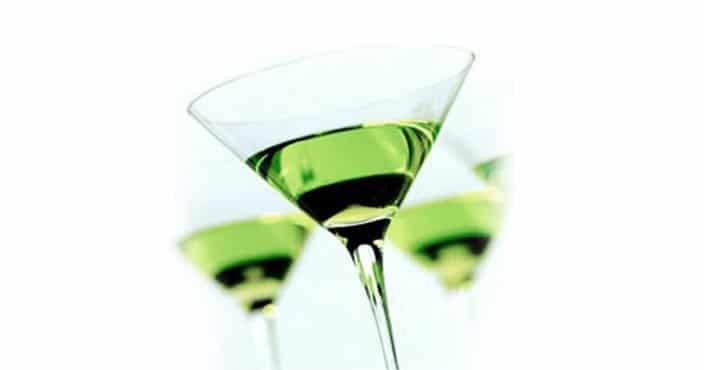 green salves 570