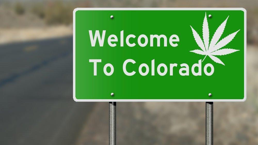 ColoradoMarijuanaLegalizationAmendment64