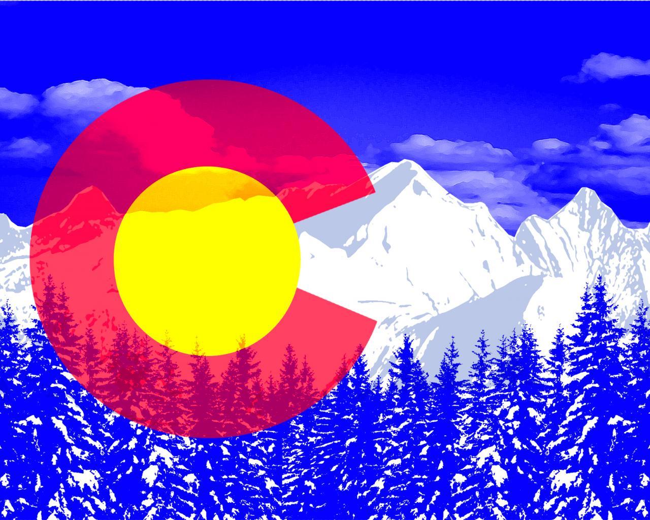 Cannabis Progression in Colorado
