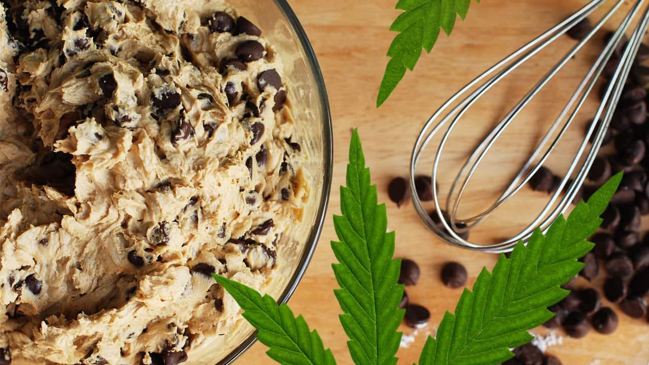 how to make kief cookies 41