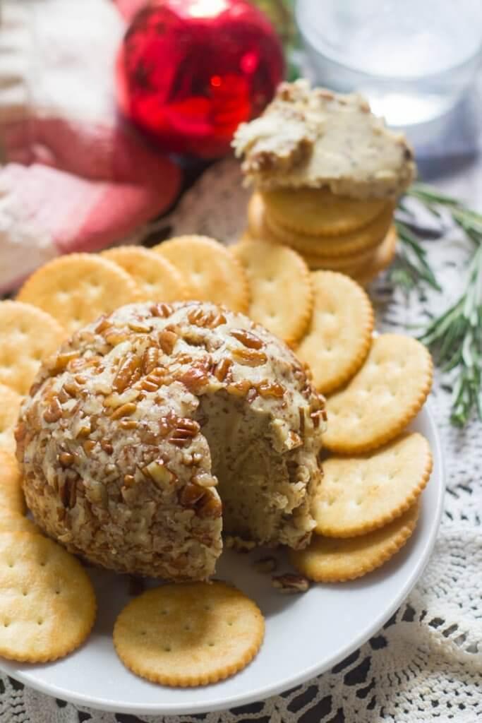 vegan cheeseball 2 of 4 683x1024 1