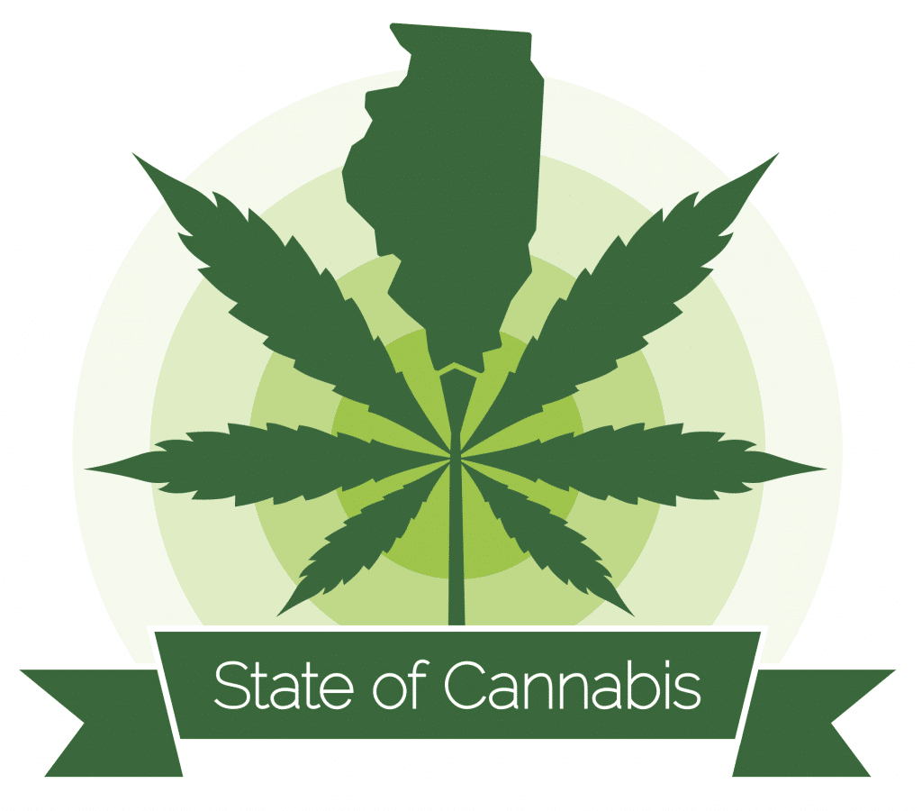 Illinois State of Cannabis 1024x900 1
