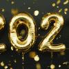Classic Black and Gold LinkedIn Post Header 570x326 1
