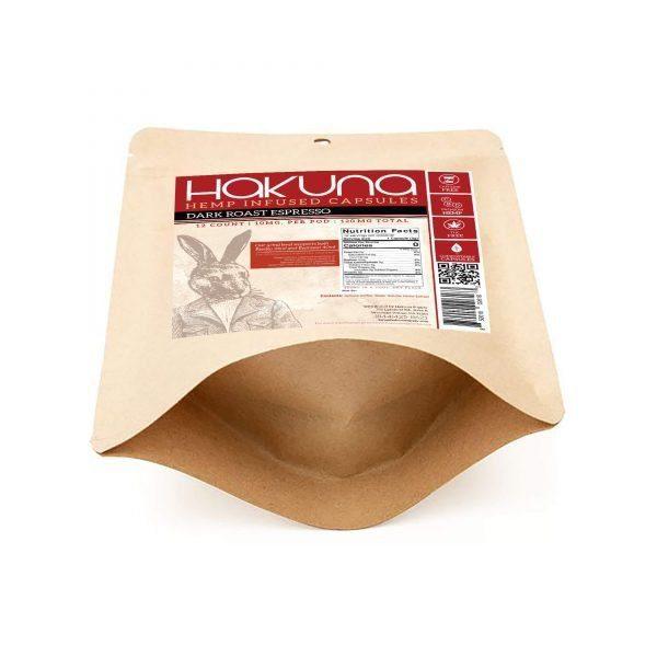 Bag 4 Dark Roast 03 600x600 1