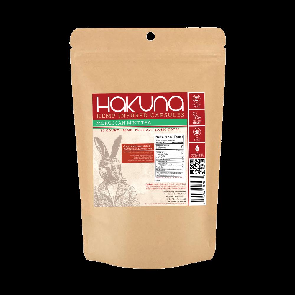 Bag1 moroccan mint tea 01 1