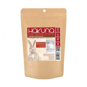 Bag1Double chocolate 01