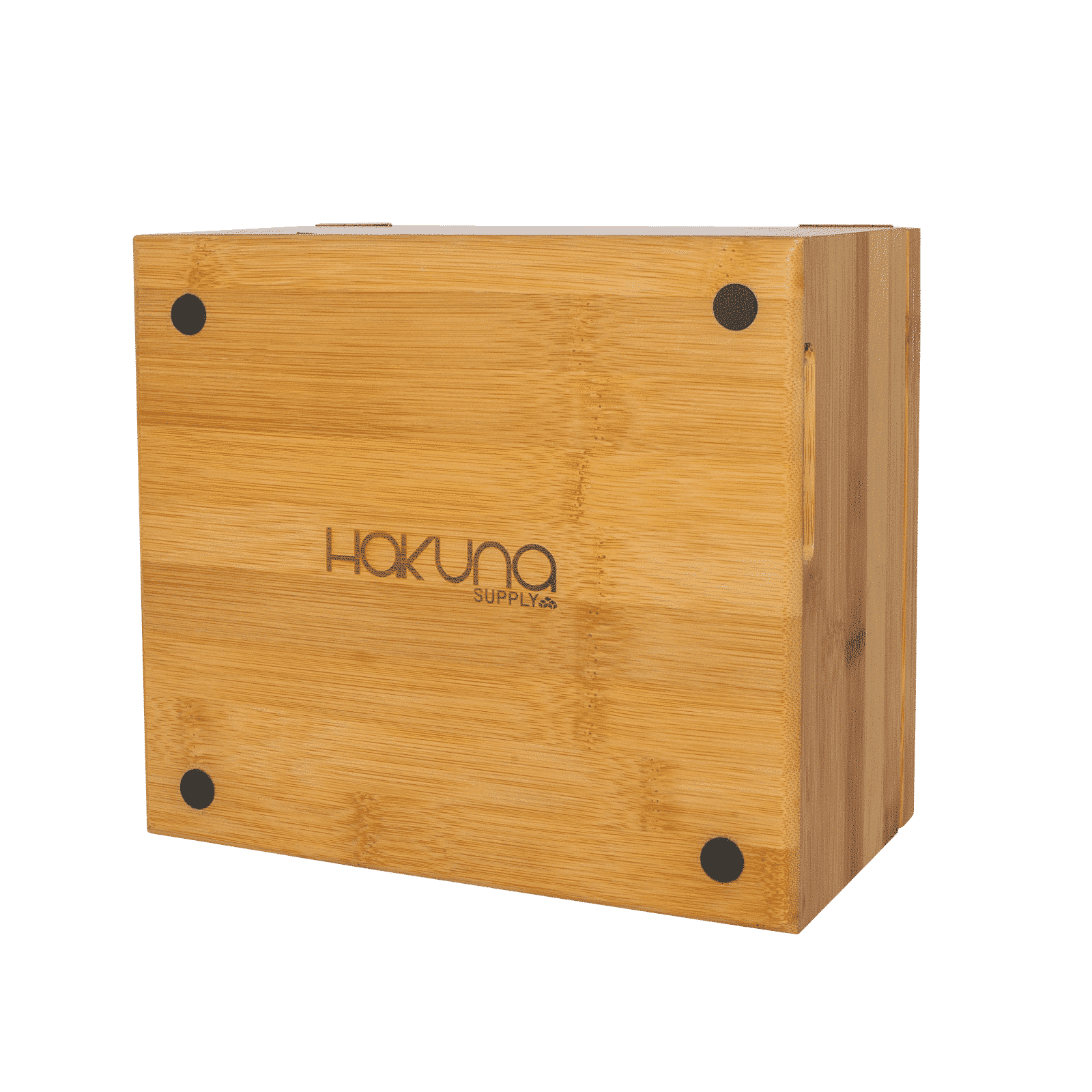 Bamboo Bottom 1