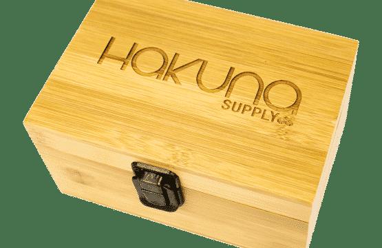 Bamboo Hakuna 1 555x360 1