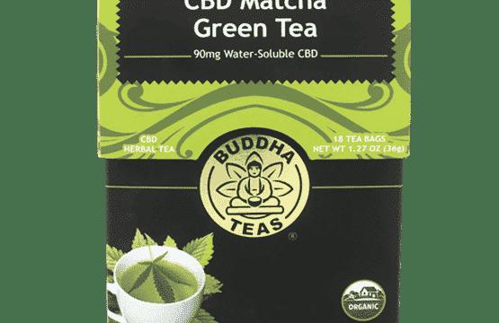 CBD Matcha Green Tea Face 1024x1024 PNG 555x360 1