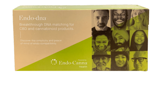 Endo Dna 555x360 1
