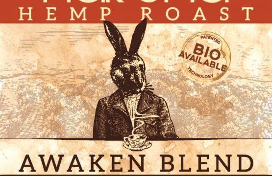Hakuna Hemp Roast Awaken 8oz no Bleed 555x360 1