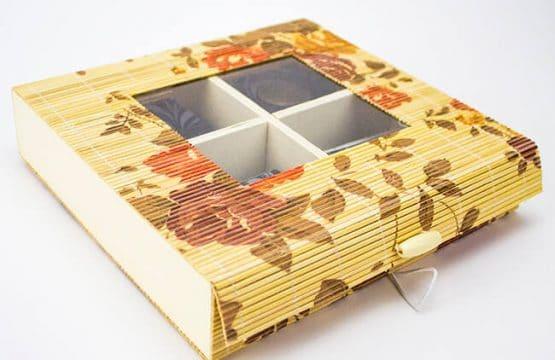 Hakuna teaboxr 1 small 1 555x360 1