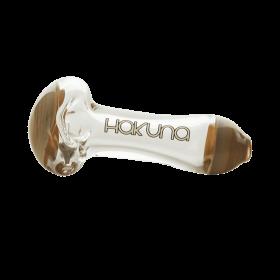 HakunaPipe PNG 1024x1024 1