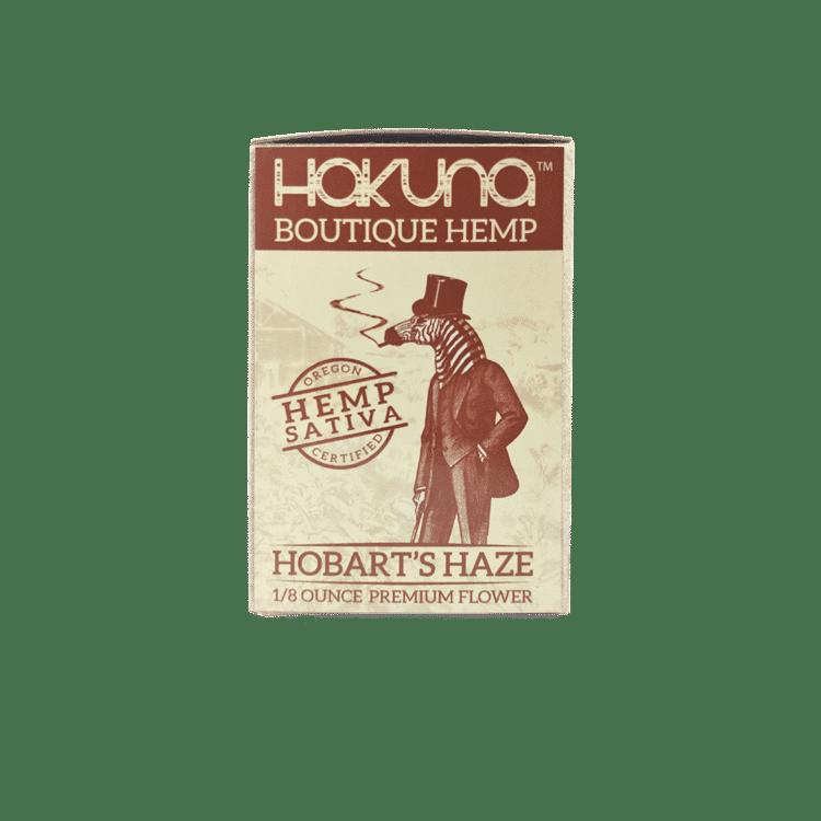 HobartsHazePackagingFace1024x1024JPEG