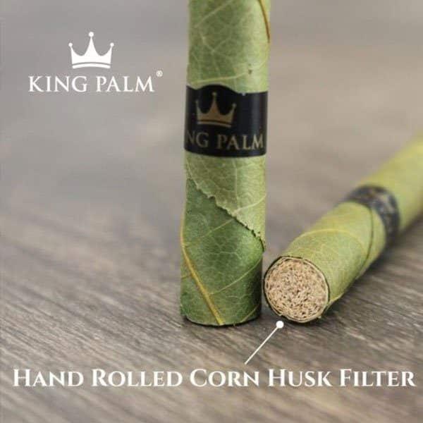 King Palm Mini 3
