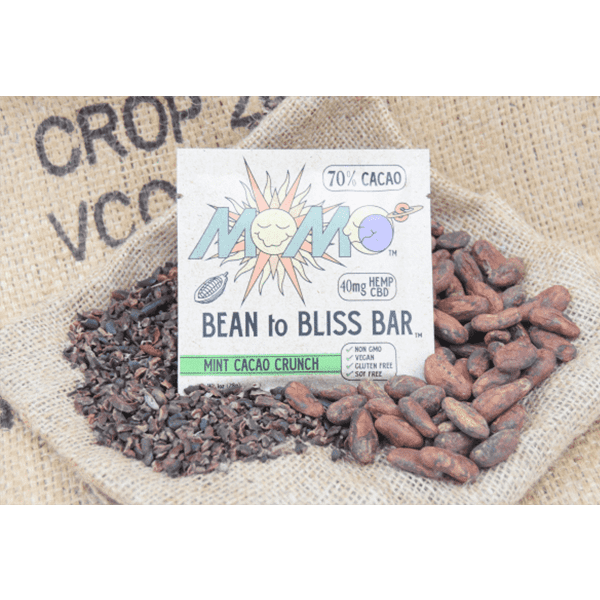 Mint Cacao Crunch 3