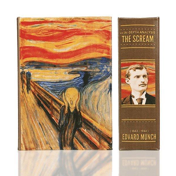 The Scream 2