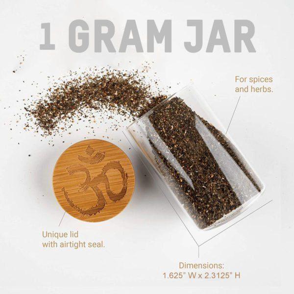 om 1 gram 600x600 1