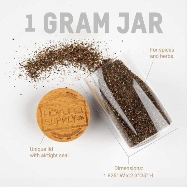 problem free 1 gram 600x600 1