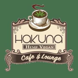 Hakuna Cafe Updated Logo small