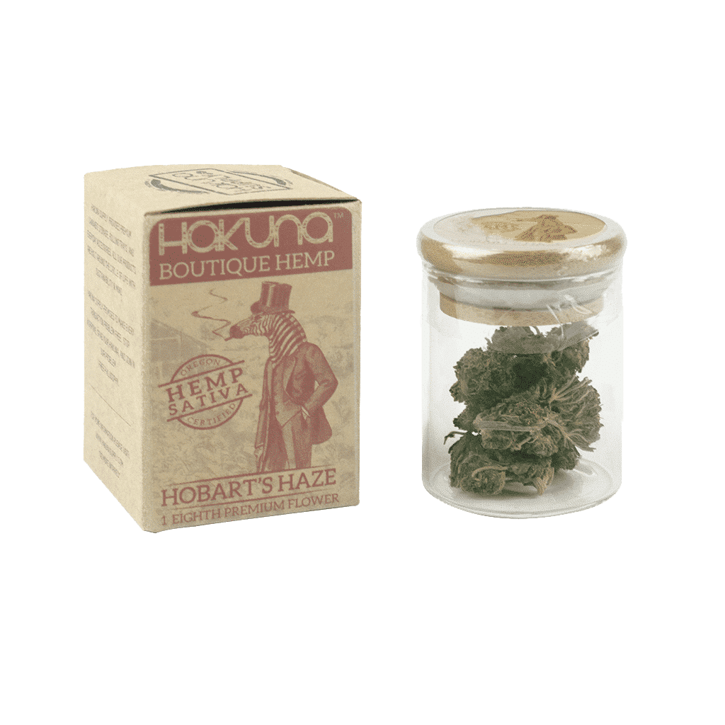 Hobarts Haze Jar and Packaging with Shrink Wrap No Shadow 1024x1024 JPEG