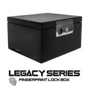Legacy Series Bundle oze8bu7uphjcey4luo9hfwr3x2n1rv52zigus6nwug
