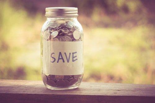 Save With Hakuna
