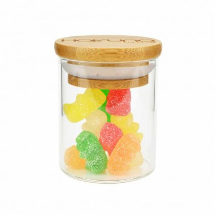 Sour Bears