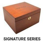 signature series oze6i59x2blx01jtga056hjdbmfjtecfad37c02fpk