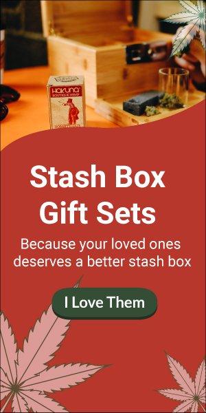 Hakuna Supply 300x600 Stashbox gift set