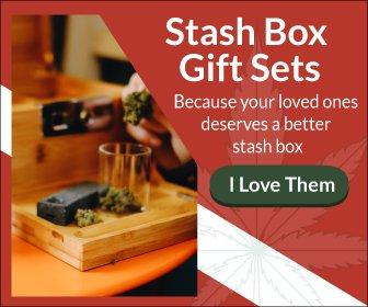 Hakuna Supply 336x280 Stashbox
